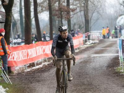 Ciclocross, i convocati dell'Italia per il raduno verso i Mondiali: c'è Fabio Aru!
