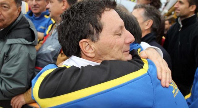 MotoGP, Fausto Gresini ci ha lasciato. L'annuncio ufficiale del team