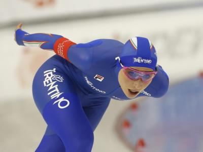 LIVE Speed skating, Europei 2021 in DIRETTA: de Jong e Roest trionfano nell'Allround, a Leerdam e Krol la classifica sprint!