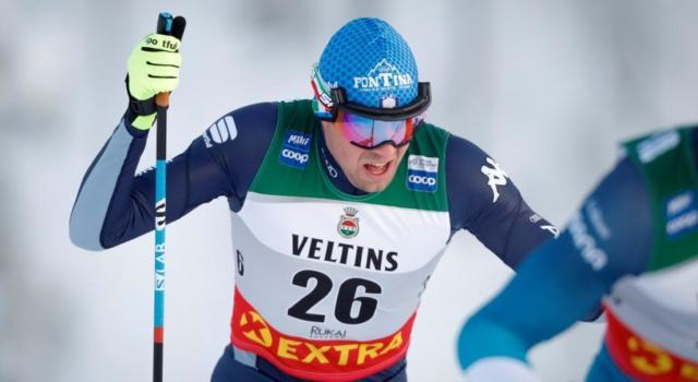 LIVE Tour de Ski 2021, 10 e 15 km in DIRETTA: dominio di Bolshunov, affonda De Fabiani