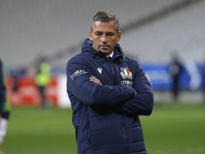 LIVE Inghilterra-Italia 41-18, Sei Nazioni rugby in DIRETTA: successo netto per i padroni di casa