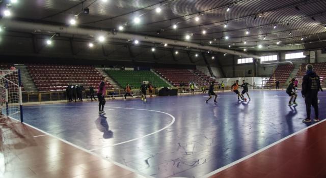 Montenegro-Italia calcio a 5 oggi: orario, tv, programma, streaming Qualificazioni Europei 2022