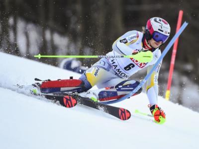Sci alpino, le pagelle di oggi: Henrik Kristoffersen torna dall'oblio, Razzoli e Moelgg di rimonta, Noel sprofonda