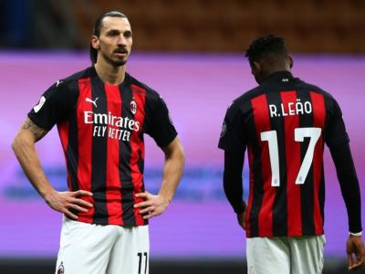 LIVE Milan-Inter 0-3, Serie A calcio in DIRETTA: pagelle e highlights. Lautaro e Lukaku firmano le reti della vittoria nerazzurra!