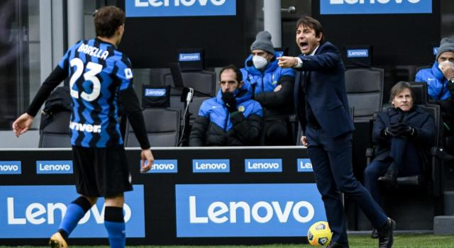 Prossimo turno Serie A calcio: calendario 15-18 gennaio, orari, tv, streaming DAZN e Sky