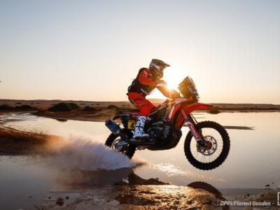 LIVE Dakar 2021, l'ultima tappa in DIRETTA: Peterhansel leggendario 14 successi! Benavides trionfa tra le moto