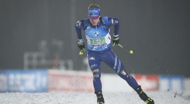 LIVE Biathlon, Sprint 10 km Oberhof in DIRETTA: Lukas Hofer 6°, ma vittoria sprecata. Classifica di Coppa del Mondo