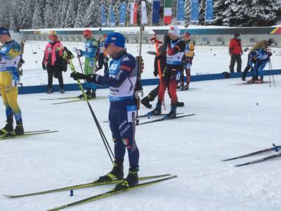 LIVE Biathlon, Mass start Oestersund in DIRETTA. Johannes Boe si prende la Coppa! Vince Desthieux, Hofer è 18mo