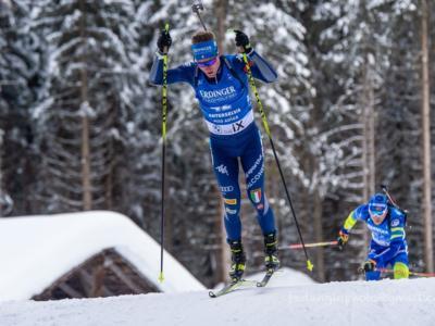 LIVE Biathlon, Mass start Anterselva in DIRETTA: Johnannes Boe trionfa in solitaria davanti a Fillon Maillet. Hofer crolla 15esimo nel finale
