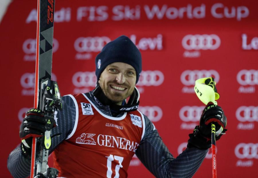 Sci alpino, l'Italia e il tabù dello slalom di Schladming. Alberto Tomba l'ultimo a vincere sulla Planai. Ultimo podio nel 2015