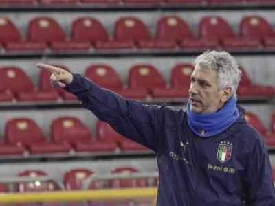 Italia-Montenegro calcio a 5 oggi: orario, tv, programma, streaming Qualificazioni Europei 2022