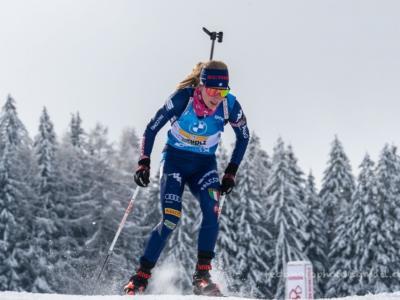 LIVE Biathlon, Single mixed Nove Mesto in DIRETTA: la Svezia si impone sulla Norvegia, Italia 16esima
