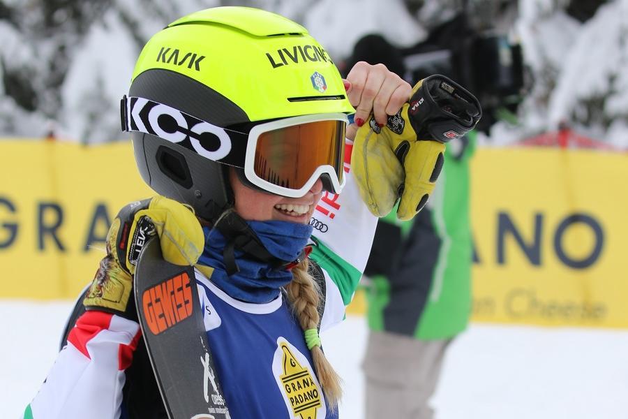Sport Invernali oggi |  orari |  calendario |  tv |  streaming  Tutti gli eventi del 24 gennaio