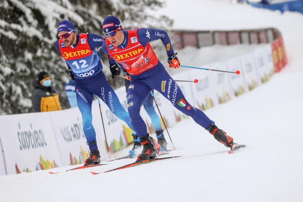 Sci nordico, medagliere Mondiali Oberstdorf 2021: tutte le medaglie