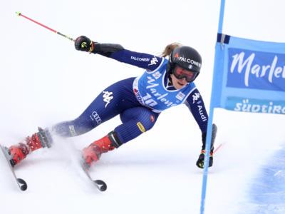 LIVE Sci alpino, Discesa Garmisch in DIRETTA: prova cancellata, rivoluzionato il programma del week-end