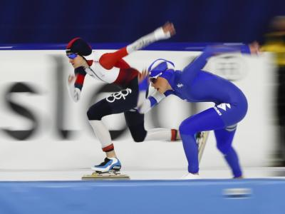 Speed skating, Europei 2021 oggi: orari, tv, programma, streaming 17 gennaio