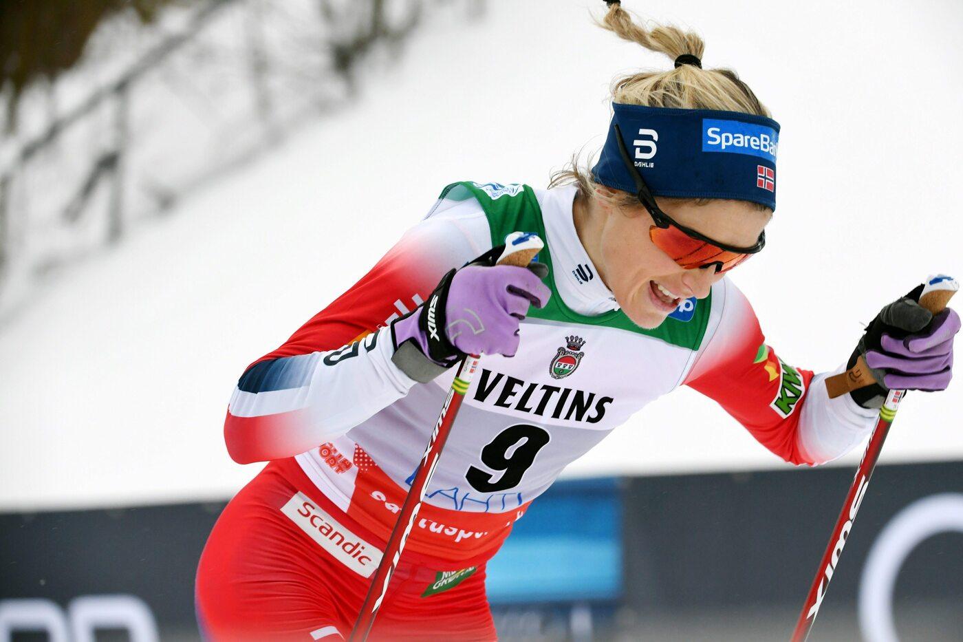 Sci di fondo, Coppa del Mondo Lahti 2021. La Norvegia vuole imporre la sua legge anche nelle staffette