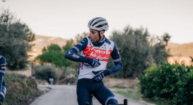 Etoile de Bessèges 2021: startlist ed elenco partecipanti. Presenti Nibali, Ganna, Nizzolo e Bettiol