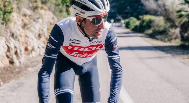 Etoile de Bessèges 2021: tutti gli italiani in gara. Ci sono Vincenzo Nibali e Filippo Ganna, occhio a Nizzolo e Bettiol