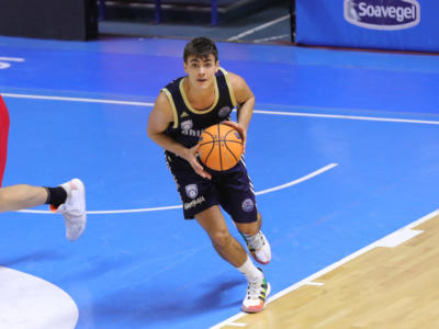 Darüssafaka-Brindisi oggi: orario, tv, programma, streaming Champions League basket 2021