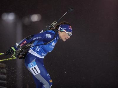 Sport Invernali oggi: orari, calendario, tv, streaming. Tutti gli eventi del 14 gennaio