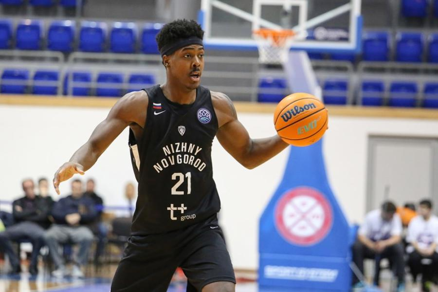 Basket: Brescia si rinforza con Darral Willis per sostituire Cline, diretto al Maccabi Tel Aviv