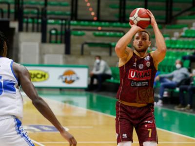 Basket, i migliori italiani della 14a giornata di Serie A. Tonut, Datome, Totè e Cournooh: i quattro modi diversi per vincere