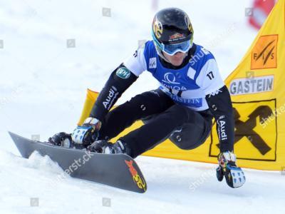 LIVE Snowboard, PSL Mosca in DIRETTA: Edwin Coratti è terzo! Aaron March in testa alla generale