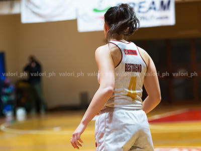 Basket femminile, Serie A1 2020-2021: la Reyer Venezia travolge San Martino di Lupari, Sesto San Giovanni batte facilmente Vigarano