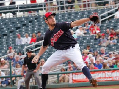 Baseball, MLB 2021: Trevor Bauer conteso da due squadre