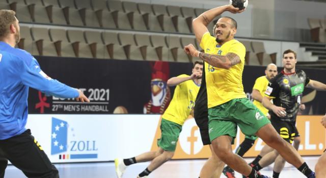 Pallamano, Tokyo 2020: la Norvegia non ospiterà il torneo di qualificazione