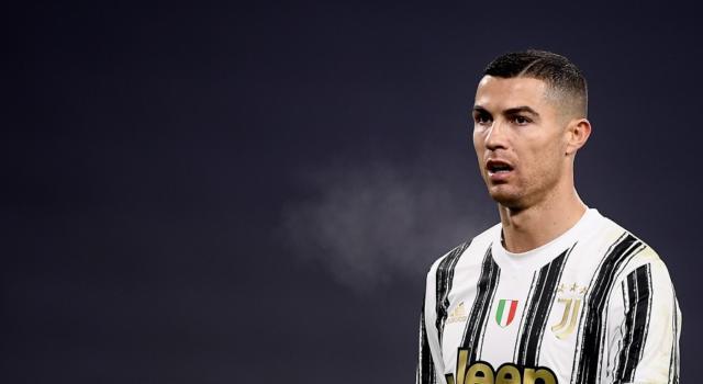 DIRETTA Inter-Juventus, LIVE Serie A calcio: streaming, tv, programma, probabili formazioni