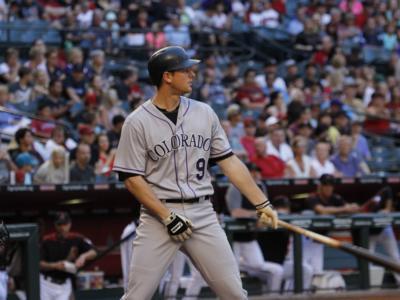Baseball, MLB 2021: DJ LeMahieu vicino all'accordo con i New York Yankees?