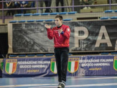 Pallamano, Qualificazioni Europei 2022: Italia in Lettonia per blindare il terzo posto e continuare a sognare
