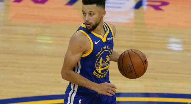 NBA 2020-2021, i risultati della notte (19 gennaio): i Warriors fermano i Lakers, vincono Nets e Hawks
