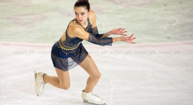 LIVE Pattinaggio artistico, Mondiali in DIRETTA: guida Shcherbakova ma Kihira è a un passo! Fuori con onore Lara Naki Gutmann