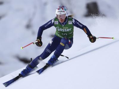 Sport Invernali oggi: orari, calendario, tv, streaming. Tutti gli eventi del 17 gennaio