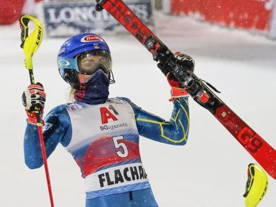 Sci alpino, le favorite della Coppa del Mondo. Vlhova e Shiffrin in pole, le azzurre e le svizzere se la giocano
