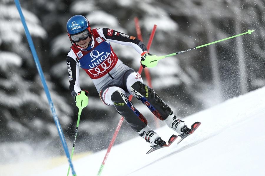 Sci alpino, calendario fine settimana Jasna e Saalbach: programma, orari, tv, streaming