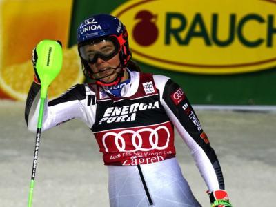 Classifica Coppa del Mondo sci alpino femminile 2021: Marta Bassino è terza e domina quella di gigante