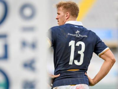 Rugby, Sei Nazioni 2021: Scozia e Galles, ecco i convocati