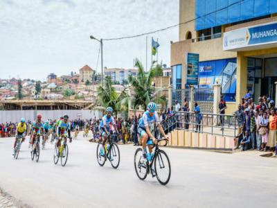 Ciclismo, il Tour du Rwanda viene rinviato a maggio: troppe difficoltà causate dalla pandemia da Covid-19