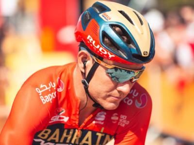 """Ciclocross, Heinrich Haussler: """"Sono felice come un bambino poiché prenderò parte ai Mondiali di ciclocross per la prima volta in vita mia"""""""