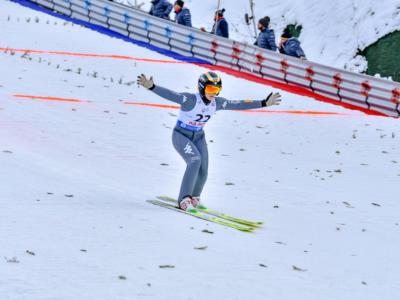 Salto con gli sci, per l'Italia un (mezzo) Mondiale di Oberstdorf da 6 in pagella