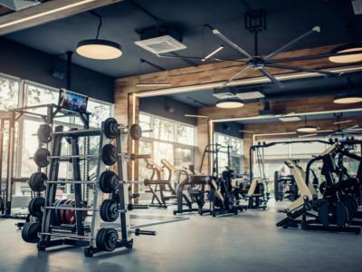 La dieta ideale di un bodybuilder