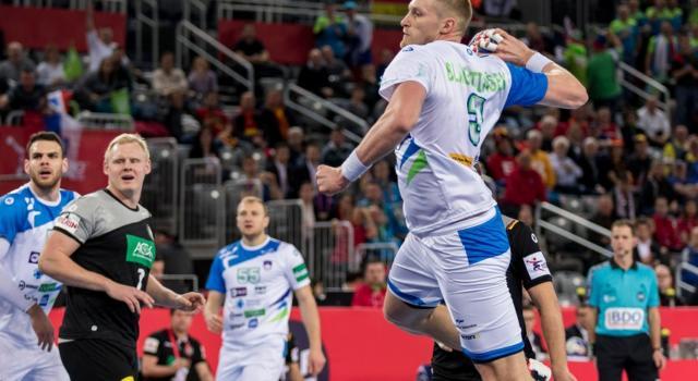 Pallamano: Telekom Veszprem difende il titolo della Seha League, sconfitto lo Zagabria