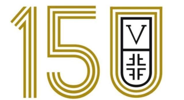 Basket: Virtus 150, una storia bolognese. Il docufilm di Sport2u sulla V nera
