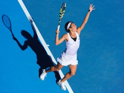 Australian Open: numeri, record e statistiche. Le partite più lunghe e le curiosità