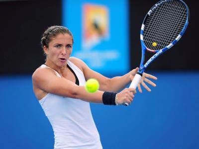 Australian Open, i migliori risultati della storia per l'Italia. I quarti di Caratti, le emozioni di Schiavone ed Errani, i trionfi dei doppi
