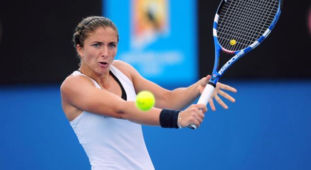 Sorteggio Australian Open 2021: orario, programma, tv, teste di serie. 14 italiani in tabellone